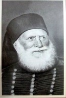 Méhémet Ali Pasha 1805 ~ 1848   Égypte - Royal Families