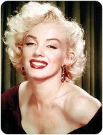 Collection Legends Of Cinema - Marilyn Monroe Pocket Calendar - Year 1973 - Calendarios