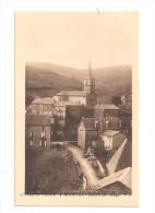 Mounès-Centre Du Village--(A.298) - France