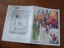 HISTORIQUE DU THEATRE PALAIS ROYAL LE MONSIEUR DE CINQ HEURES BRASSEUR TEMPLEY LORRAIN Publicités - Programs