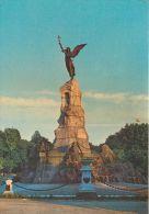 Tallinn, Estonia Postcard - Estonia