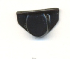 13-gc38. Pin  Tricornio. Guardia Civil, - Policia