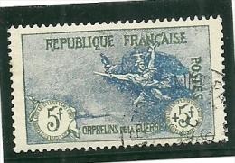 PROMOTION  155    LA MARSEILLAISE      RARE      (albu1fran) - Oblitérés