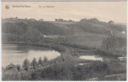 21771g PANORAMA - Rosières - Rixensart