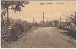 21810g RUE De L' EGLISE - Haut-Bois - Namur