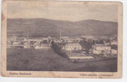 Romania - Medias - Vedere Partiala - Romania