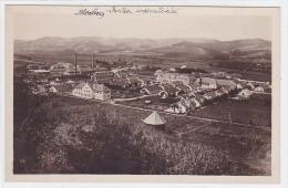 Romania - Medias - Zona Industriala - Romania