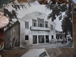 AIN BESSEM Select Cinéma - Alger