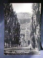 LOMBARDIA -SONDRIO -TIRANO -F.G. LOTTO N° 364 - Sondrio