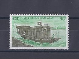 LAOS. PA. Transport - Laos