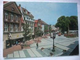 G13 AK Leer - Muhlenstrasse - Leer