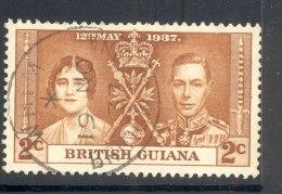 BRITISH GUIANA, Postmark ´WHIM´ - British Guiana (...-1966)