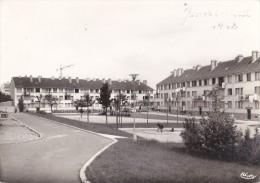 BRETIGNY Sur ORGE - Cité Pasteur - Bretigny Sur Orge