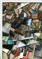 LOT DE ...CARTES  POSTALES   De  FRANCE   -  VILLES  Diverses -  -  Voir Détail Sur Le Descriptif............... ....... - 100 - 499 Postcards