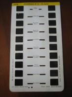 STÉRÉOCARTE LESTRADE 1078 PYRENEES N°8 ST LARY - Stereoscopic
