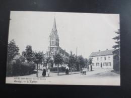 Heusy L ´ église - Sin Clasificación