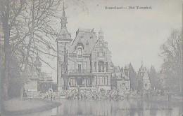 BRASSCHAET - HET TORENHOF - Belgique