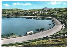 B2625 - Enna - Lago Pergusa - Autodromo E Villaggio - Enna