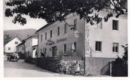ALTENMARKT - Pension Schönauer, VW - Hotels & Gaststätten