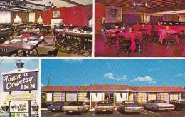 New Jersey Keyport Town &amp  Country Inn