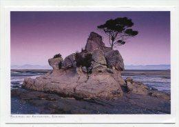 NEW ZEALAND - AK197913 Südinsel - Felsinsel Bei Kaiteriteri - Nuova Zelanda