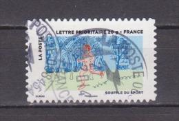 FRANCE / 2013 / Y&T N° AA 898 - Oblitération De 2014. SUPERBE ! - Frankreich
