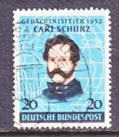 GERMANY  691  (o) - [7] Federal Republic