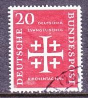GERMANY  745  (o)  RELIGION - [7] Federal Republic