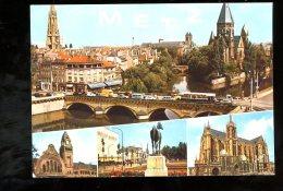 Metz Multivues - Metz
