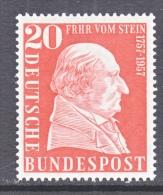 GERMANY  776  * - [7] Federal Republic