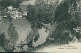 85 SAINT HILAIRE DES LOGES / La Vallée De Mervent / - Saint Hilaire Des Loges