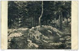 A.Zmuidzinavicius 1913 12 24 - Lithuania