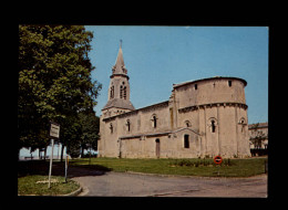 33 - BOULIAC - Eglise - France
