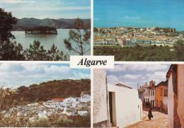 1980 CIRCA ALGARVE - Madeira