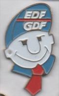 EDF GDF - EDF GDF