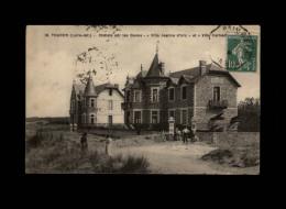 44 - THARON-PLAGE - Villas - Tharon-Plage