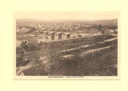 Grevenmacher - Vallee De La Moselle - Non Classés