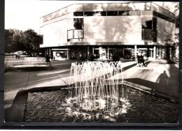 AK : STUTTGART -Staatstheater Kleines Haus - Ca. 1960 - Stuttgart