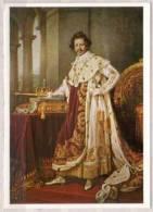 Joseph Stieler , König Ludwig I. Von Bayern , Bayerische Staatsgemäldesammlungen , München - Malerei & Gemälde