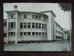 Clermont-Ferrand , Ecole D ' Application Nestor Perret - Clermont Ferrand