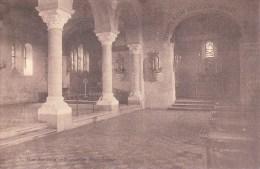 Roloux.  -  Eglise Millénaire - Fexhe-le-Haut-Clocher