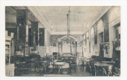 Szeged Royal Nagykávéház Coffehaus - Hongrie
