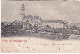 03951 Herzogenburg - Herzogenburg