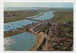 FRANCE - AK198164 L' Aiguillon-sur-Mer - Other Municipalities