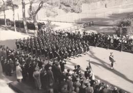 Giuramento Marinai Sottoufficiali Livorno - War, Military