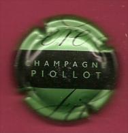 PIOLLOT N°12 - Champagne