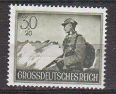 PGL BA1169 - DEUTSCHES REICH EMPIRE ALLEMAND Yv N°803 ** - Deutschland