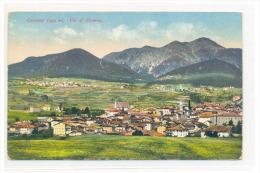 Cavalese Val Di Fiemme - Autres Villes