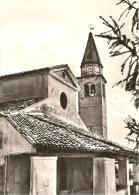 VENETO - S. PIETRO Di FELETTO (Treviso) - Chiesa Monumentale - Treviso