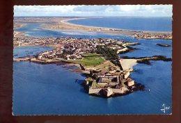 Port Louis V 92 La Ville Et Le Port - Port Louis